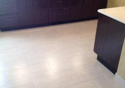 Tile Cleaning in Richland